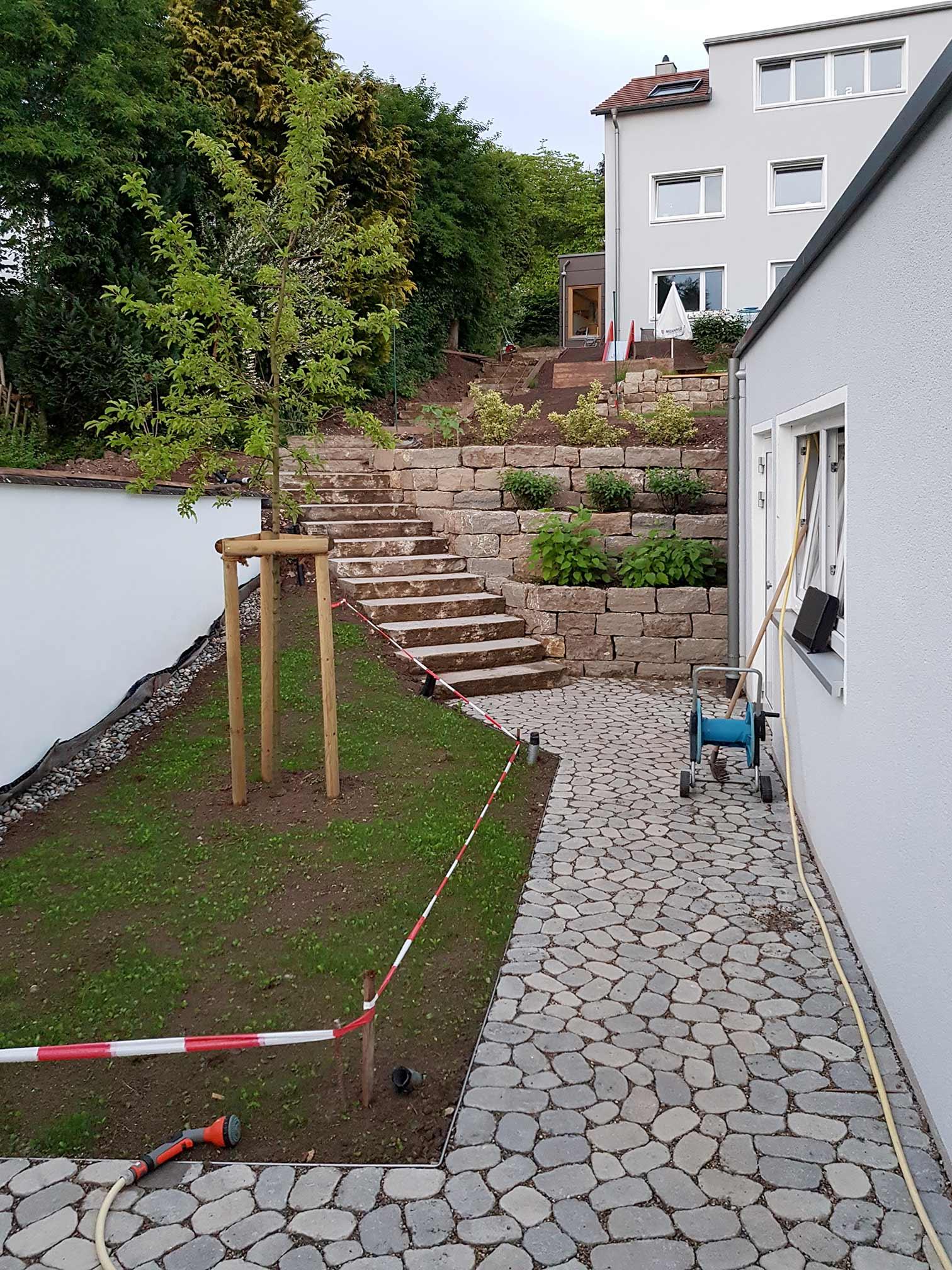 bolay-gartenbau_projekte_edel-zeitlos_bauabschnitt-1