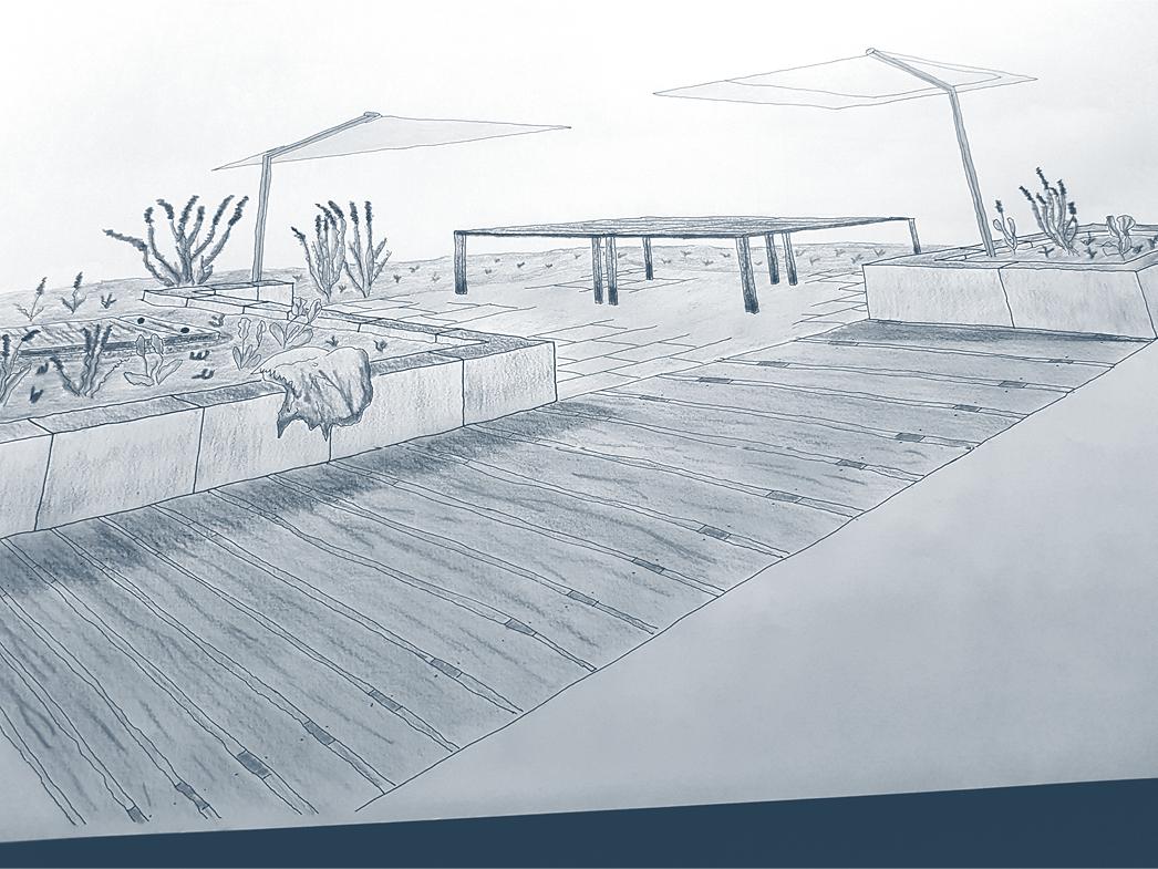 bolay-gartenbau_herangehensweise_planung