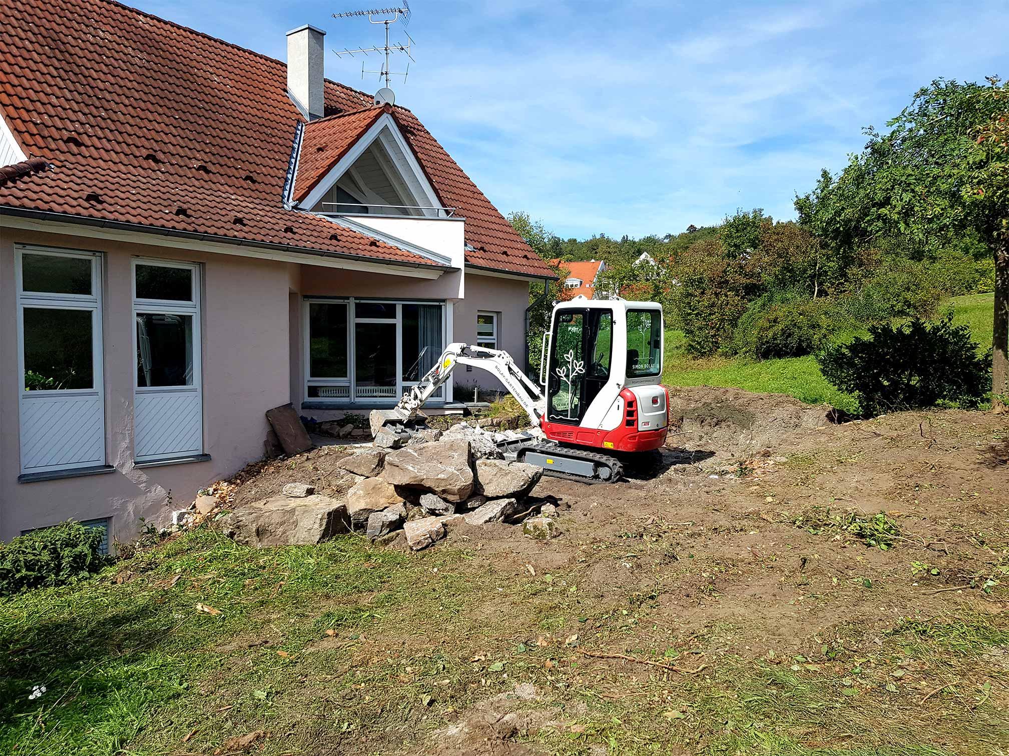bolay-gartenbau_projekte_raffinierte-gartenanlage_bauphase
