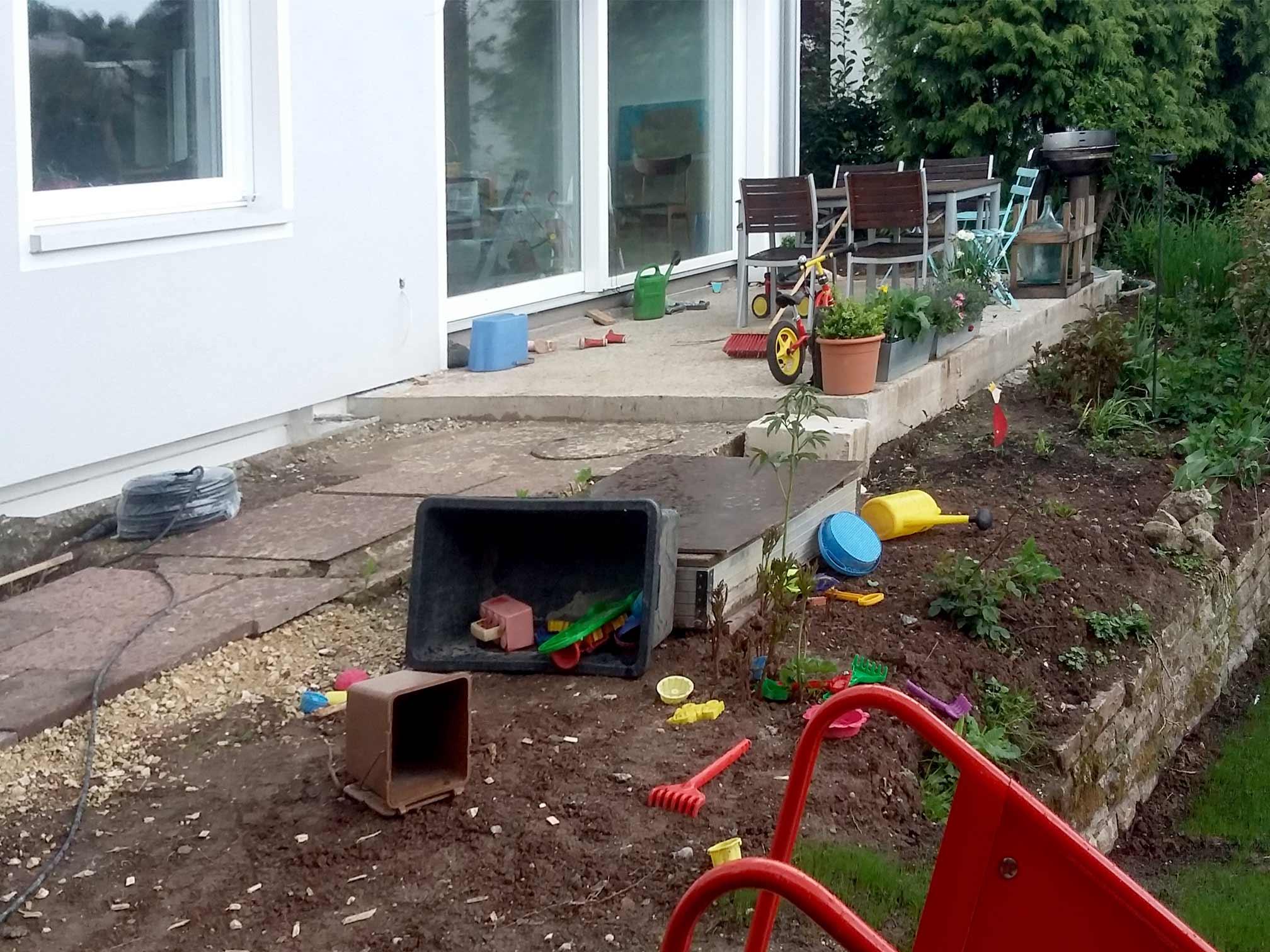 bolay-gartenbau_projekte_edel-zeitlos_bauabschnitt-2